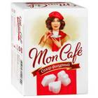 Сахар-рафинад Чайкофский Mon Cafe Экстра фигурный 500 г